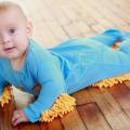 baby-mop-1