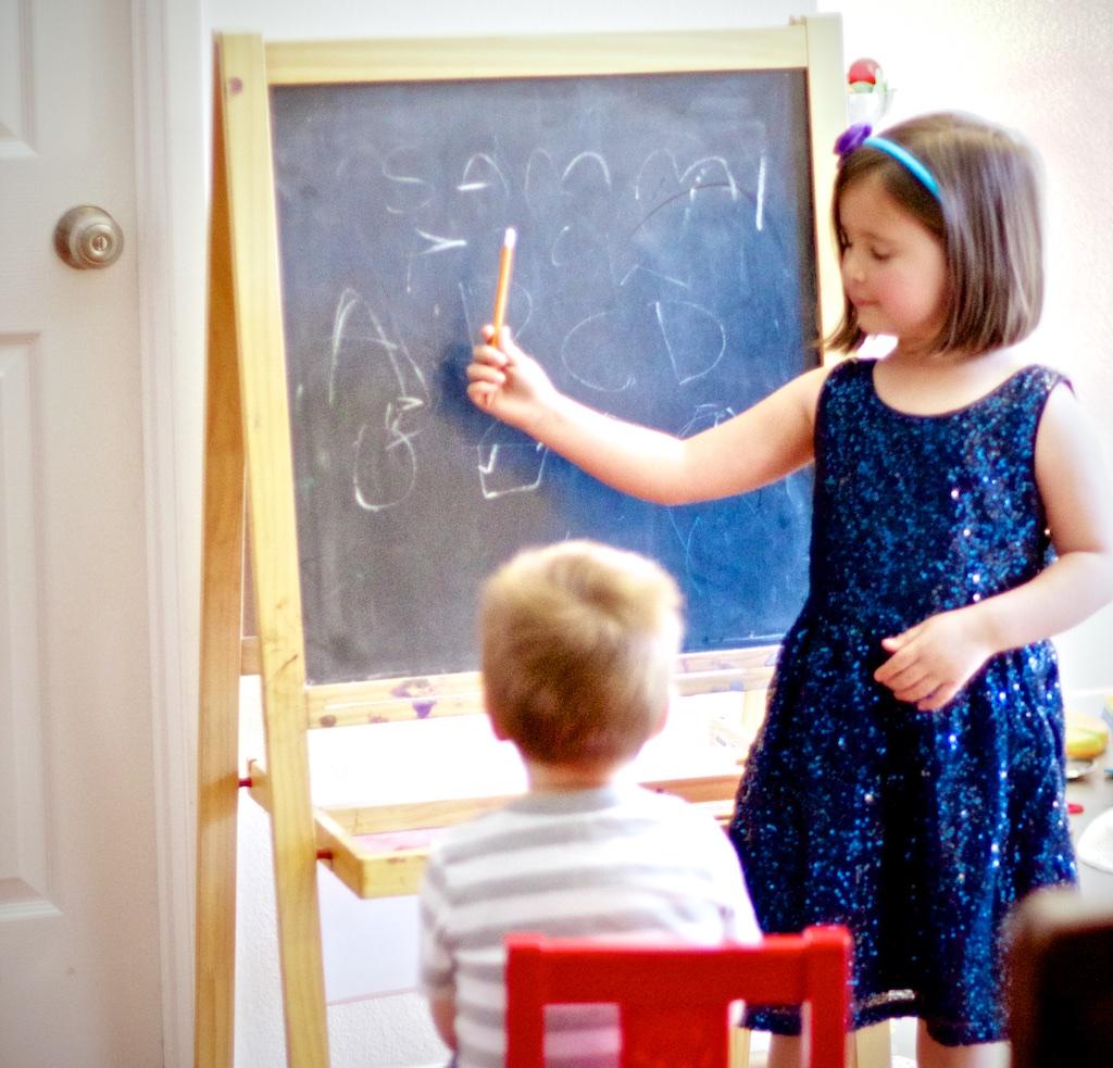teachersarelearners1