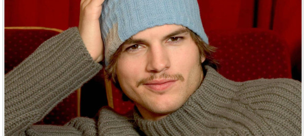 we-disagree-with-ashton-kutcher-on-this-look