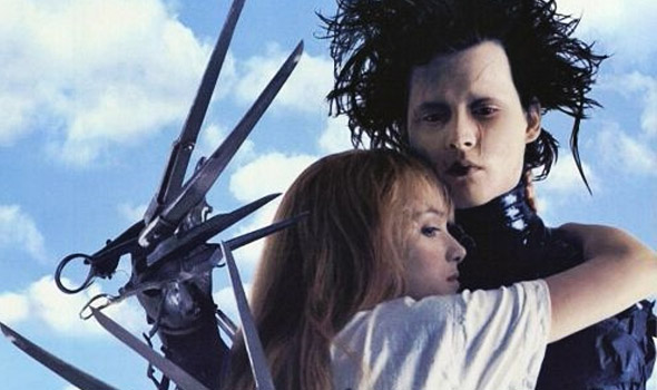 edward_scissorhands_didnt_pick_his_nose