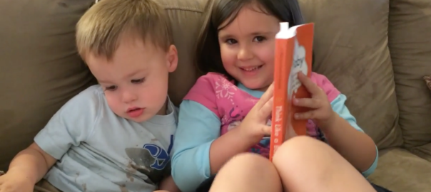 think-like-a-baby-reading
