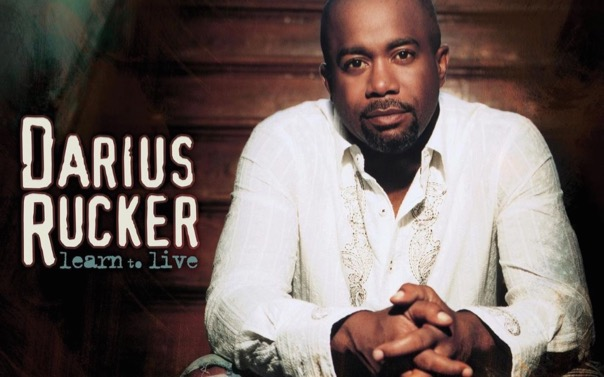 darius_rucker_learn_to_live1