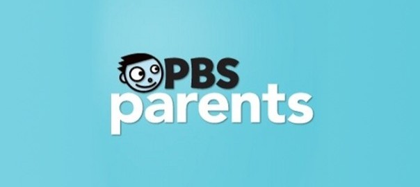 pbs parents experiment