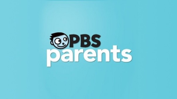 pbs parents - imagination