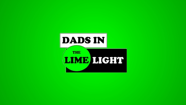 dadsinthelimelight