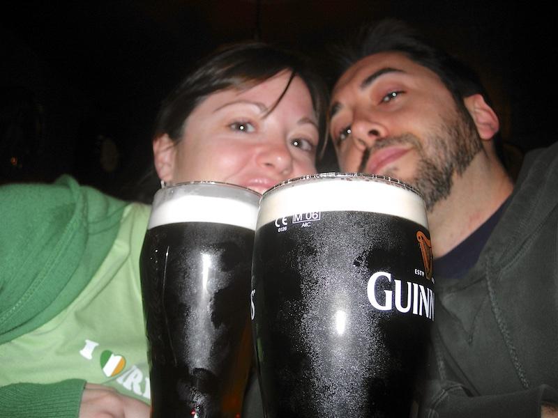 babymoon_beers