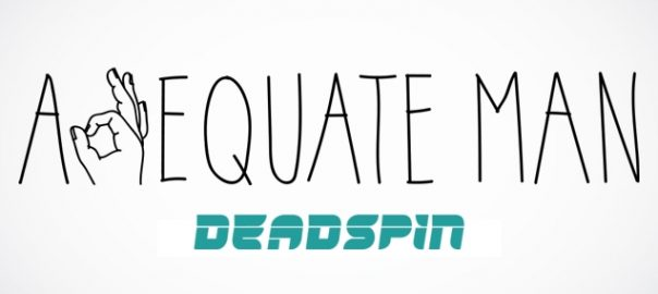 deadspin_adequate_man