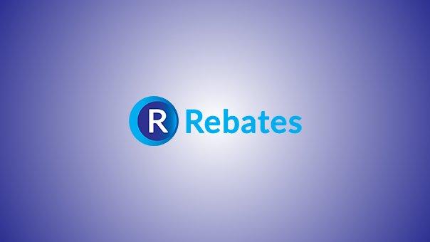 rebates.com allergies or colds