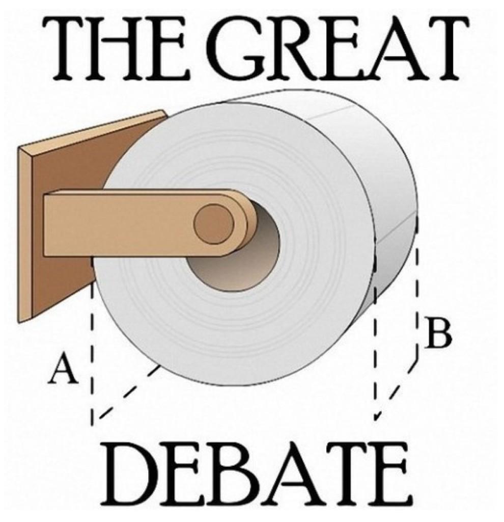 Toilet-Paper-Great-Debate