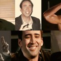 learning styles are as crazy as nic cage