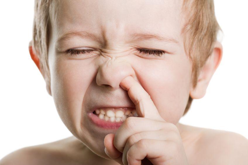 nose_picking_kid
