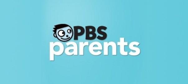 pbs parents experiment