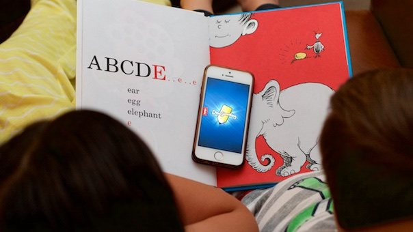 draw-something-teach-kids-to-read