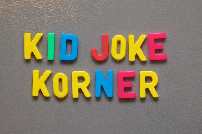 kid_joke_korner