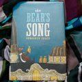 Benjamin Chaud's The Bear's Song