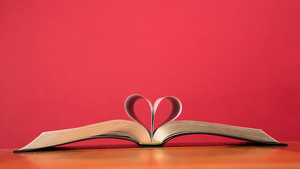 love poems to your family